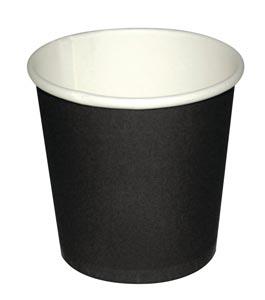 fiesta-espresso-cups
