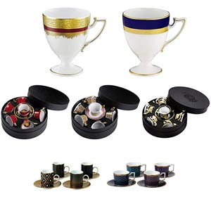 high-end-espresso-cups