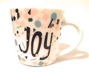 holiday-espresso-cups