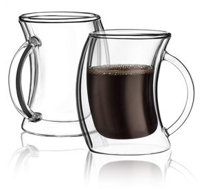 interesting-espresso-cups