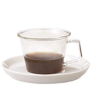 kinto-cast-espresso-cup