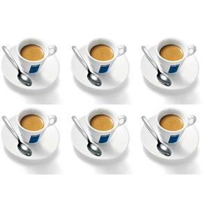 lavazza-espresso-set