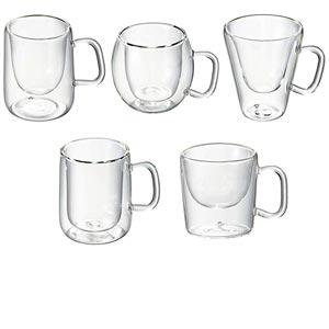 luigi-bormioli-espresso-glasses