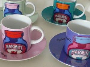 marmite-espresso-cups