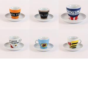molteni-espresso-cup