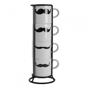 mustache-espresso-cups