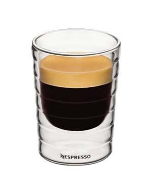 nespresso-citiz-espresso-cups