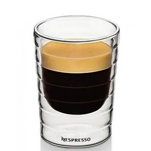 nespresso-citiz-lungo-cups