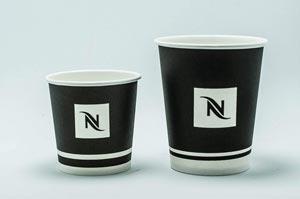 nespresso-disposable-espresso-cups