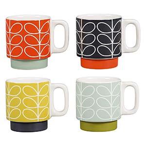 orla-kiely-espresso-cups