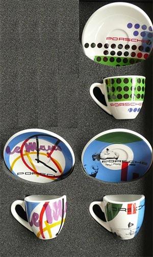porsche-espresso-cup-set