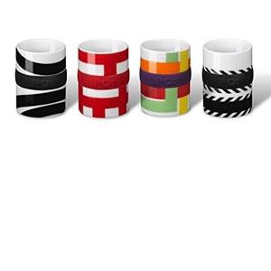 ring-espresso-cups