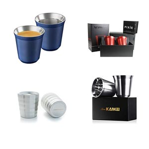 stainless-steel-espresso-cups