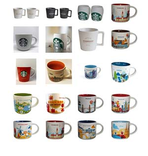 starbucks-espresso-cups