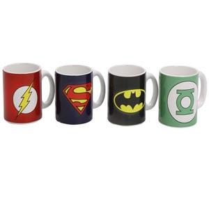 superhero-espresso-cups