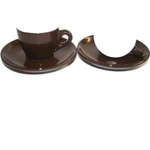 terra-espresso-cups