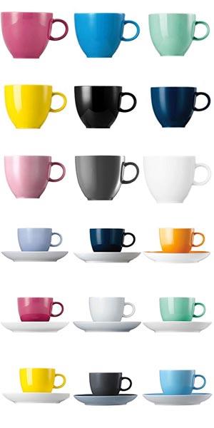 thomas-espresso-cups