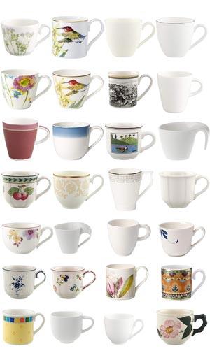 villeroy-and-boch-espresso-cup