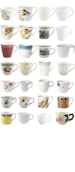 villeroy-and-boch-espresso-cups