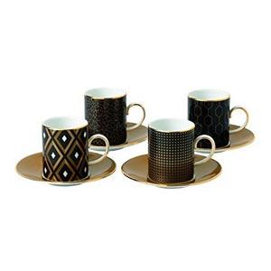 wedgwood-arris-espresso-cups