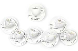 yoko-ono-espresso-cups