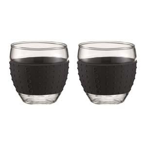 bodum-pavina-espresso-cups